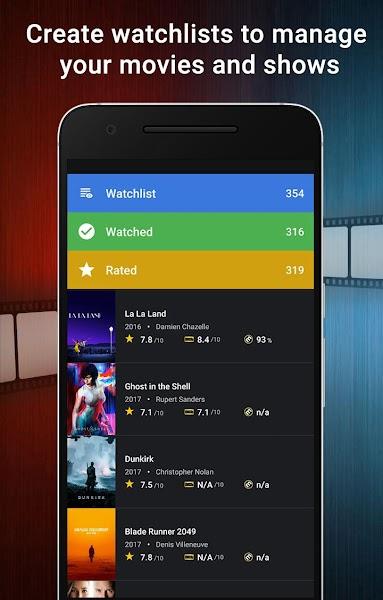 cinetrak-screenshot-2