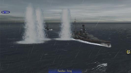 6ZEKKyMZYQHahRRHnpeyed3JirTq-sxU32Z9hKXcJawUaJqLgrPZtar8yZ3njRw_p2Y4=h300- Download Atlantic Fleet Apk v1.10 Mod Renown Apps
