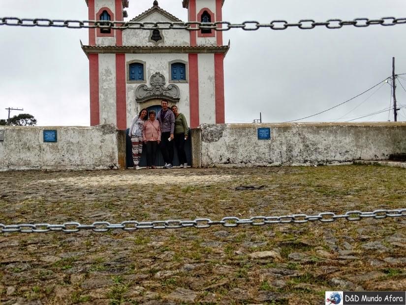 Lavras Novas (Minas Gerais)