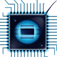 ram manager pro apk 8.0.2