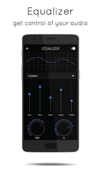 music-player-pro-dna-screenshot-3