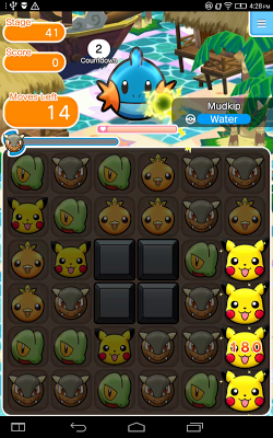 77h1I3z4H1wJRZtFeuMM_3X0mWD7645nJkOFs159xp619VApU7RPhuZRoJgdo34xIc9s=h400 Pokémon Shuffle Mobile v1.0.0 MOD Apk [Maaive Attack] mods