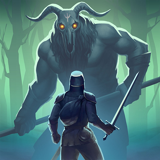 Grim Soul: Dark Fantasy Survival V3.2.1 Mod Menu