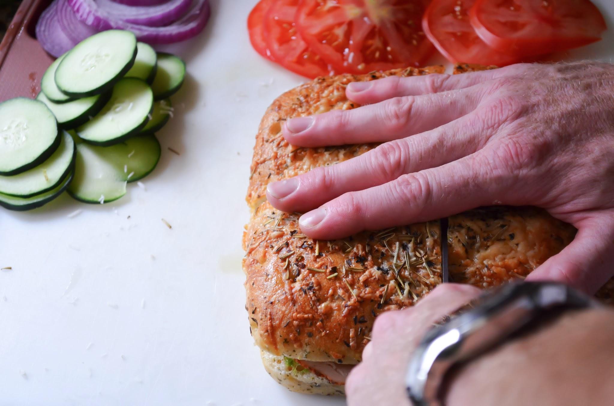 Turkey-Pesto-Paninis-Cut.jpg