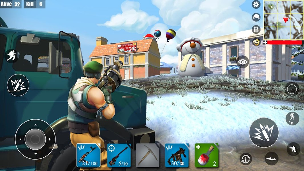 battle-destruction-screenshot-1