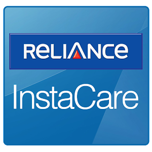 free data,reliance app 500mb offer,reliance trick