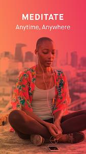 10%-happier-meditation-screenshot-1