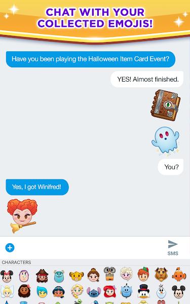 disney-emoji-blitz-screenshot-2