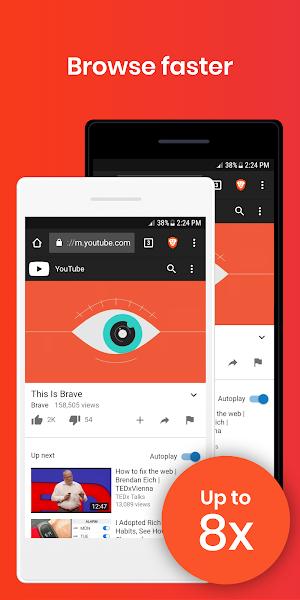 brave-browser-screenshot-1