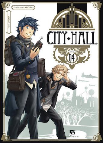 city-hall-portada-tomo-4