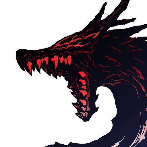 Game Shadow of Death 2 v1.59.0.0 Mod