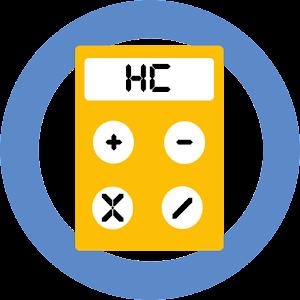 https://play.google.com/store/apps/details?id=com.joason.calculadorahc