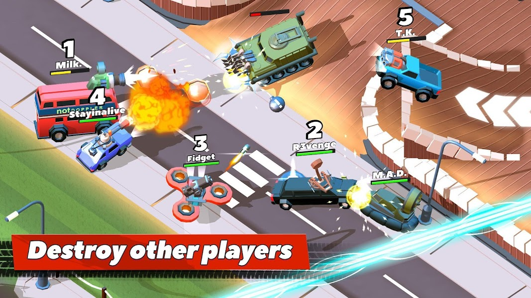 crash-of-cars-screenshot-1