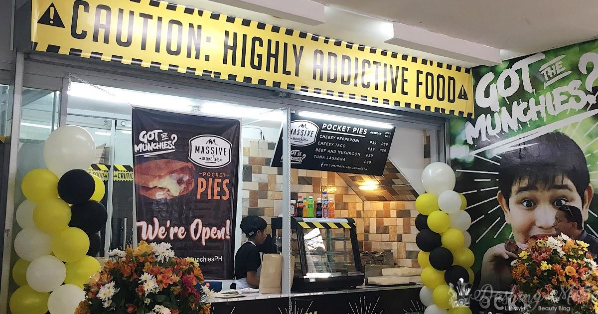 massive-munchies-store-in-manila