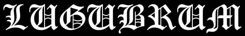 Lugubrum_logo