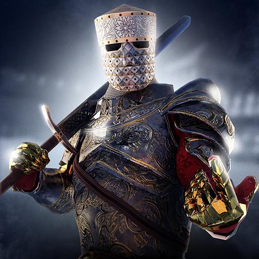 Knights Fight 2 v1.6 Mod
