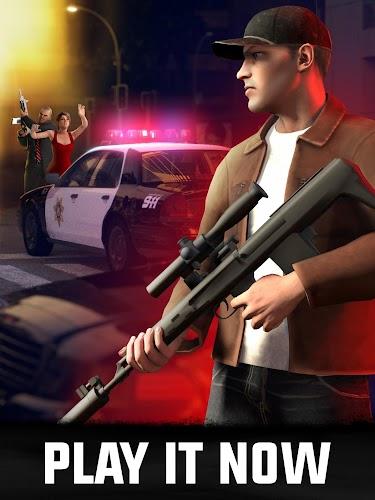 sniper-3d-gun-shooter-screenshot-3