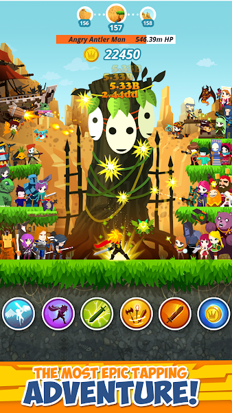 tap-titans-2-screenshot-3