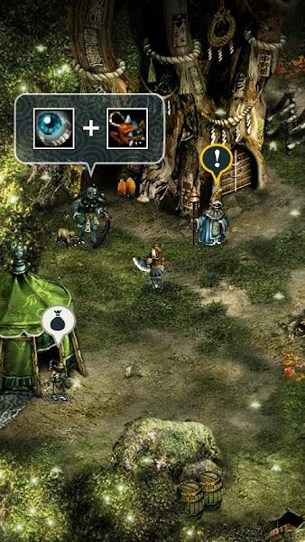 triglav-apk-screenshot-3