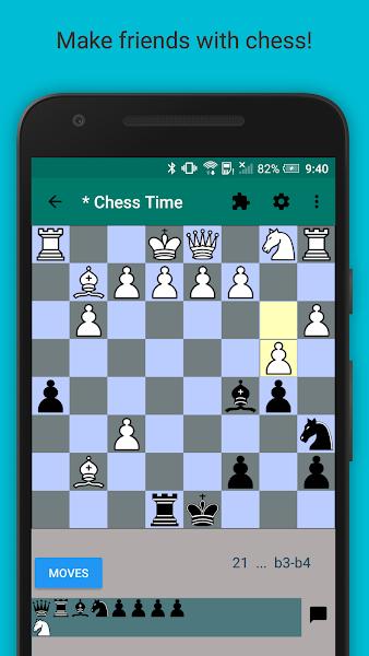 chess-time-pro-screenshot-1