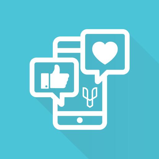 Tạo Bài Đăng Facebook, Instagram & MXH khác v4.0 [Pro]