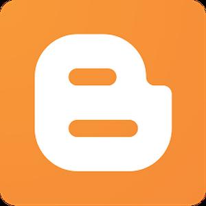°^° Android apps para bloggear desde el móvil °^°