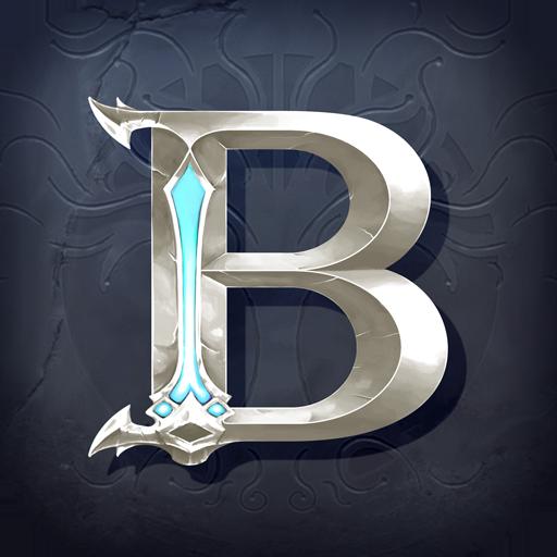 Game Blade Bound: Legendary Hack and Slash Action RPG V2.17.1 Mod Unlimited Money | No Skill Cooldown