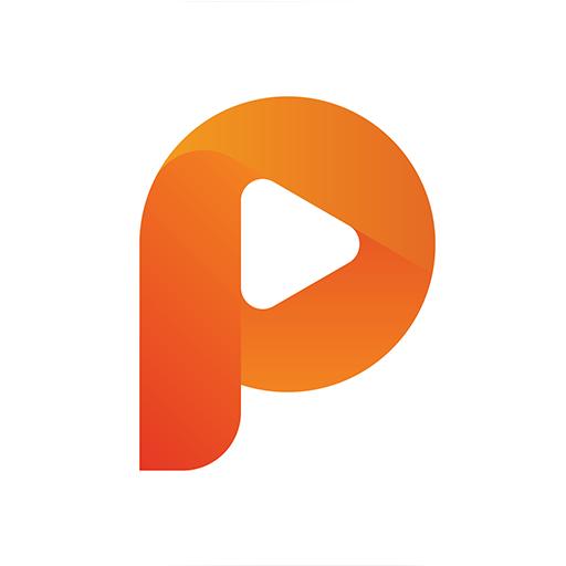 POPS - Phim, Nhạc, Anime & Truyện Tranh V2.4.625 [MOD]