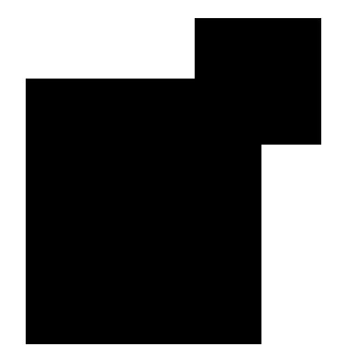 Automatic Clicker v4.6.10 [Pro]