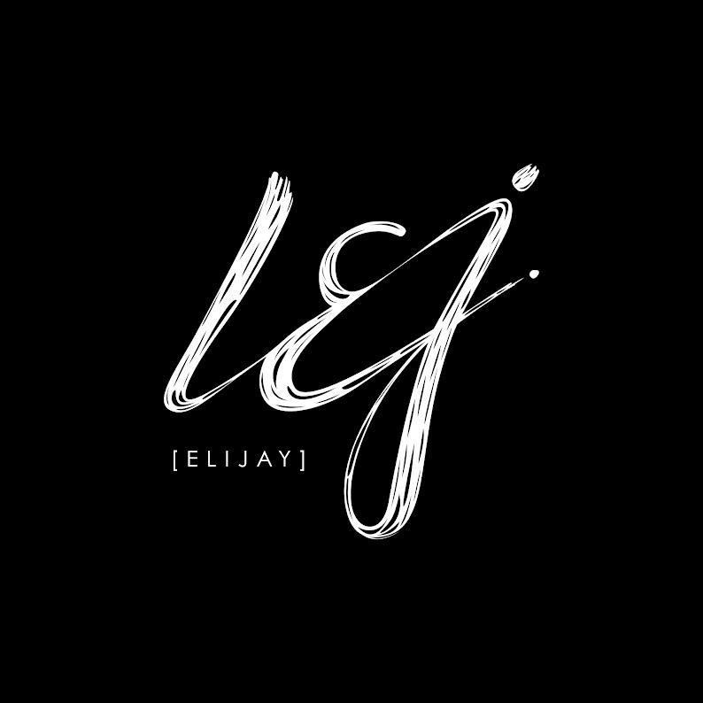 L.E.J_logo