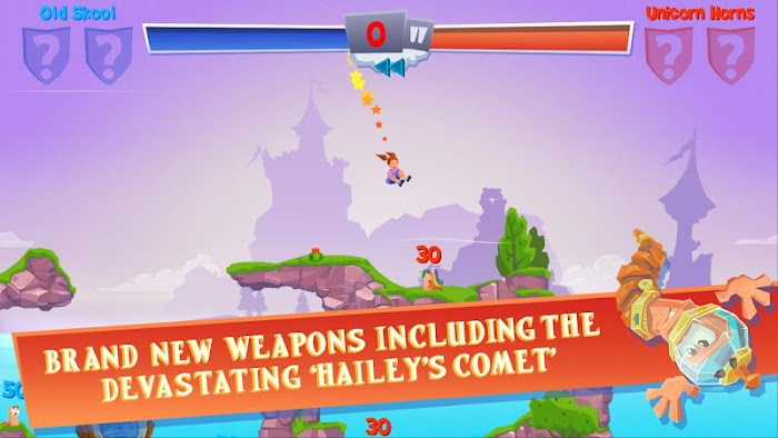 Worms-4-android-screenshot1