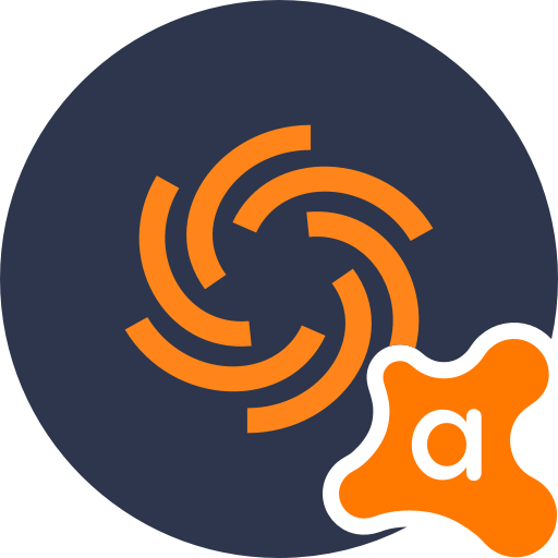 Avast Cleanup & Boost, Phone Cleaner, Optimizer v4.9.1 (Professional Mod)