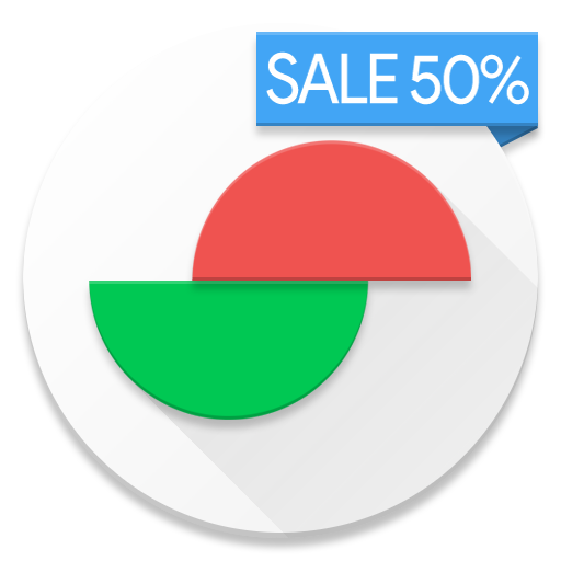 Dives - Icon Pack v10.6.0 (Patched)