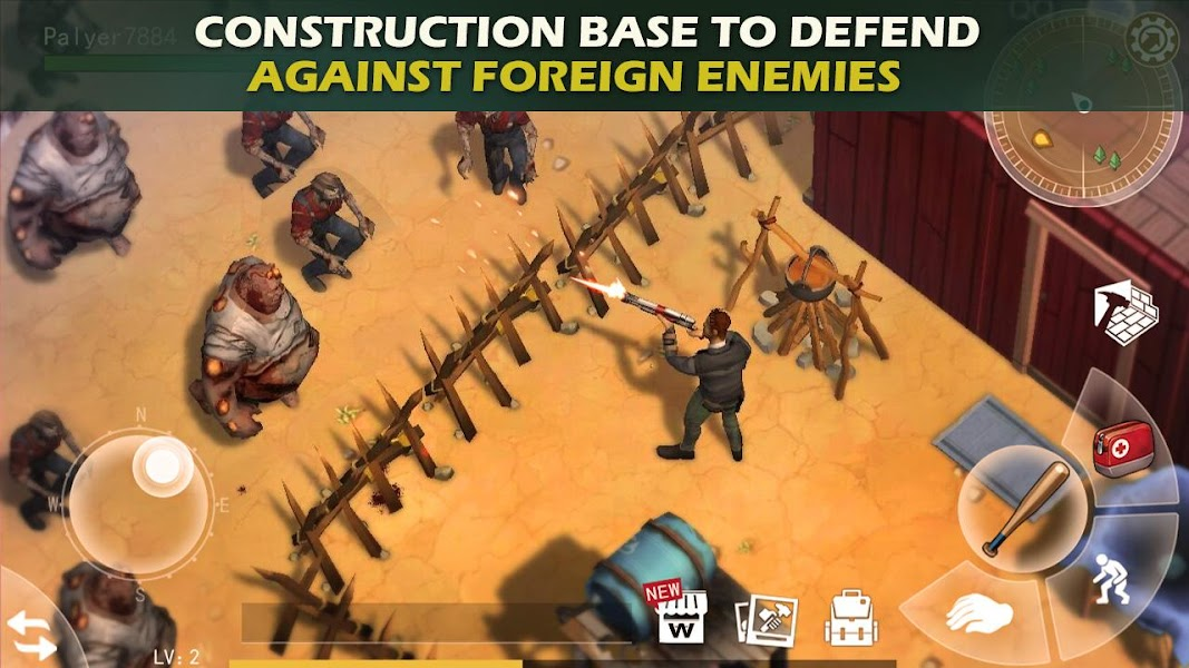 desert-storm-zombie-survival-screenshot-1