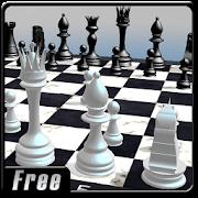 permainan catur terbaik