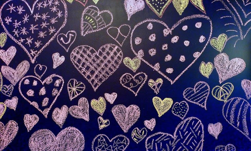 Chalkboard-Hearts-tasteasyougo.com