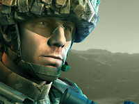 Forces of Freedom v 3.01 Mod Apk for Android