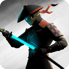 Shadow Fight 3 Download Apk