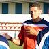 Fernando Porto destituido como entrenador