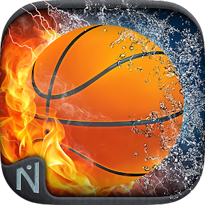 Download Game Basketball Showdown