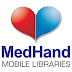 MedHand Mobile Libraries v3.2.0 (Unlocked) free download