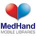 MedHand Mobile Libraries v3.2.0 (Unlocked) free download