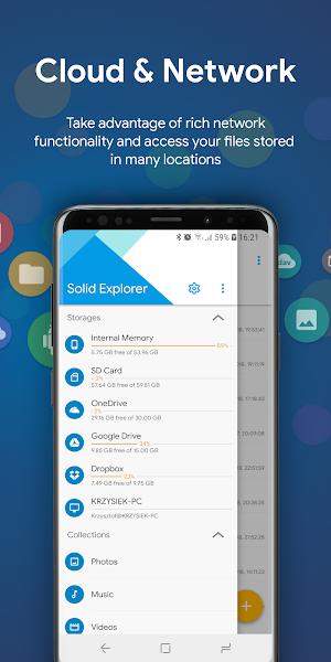 solid-explorer-screenshot-1