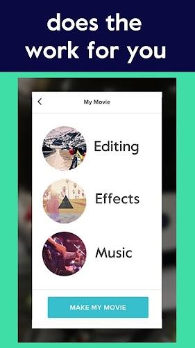 magisto-video-editor-&-maker