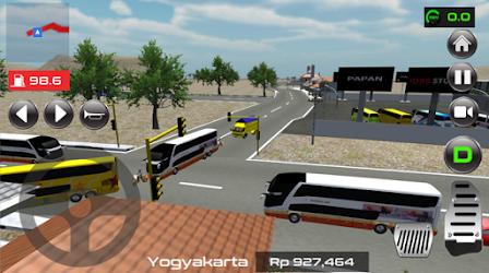 game mengemudi truk terbaik indonesia