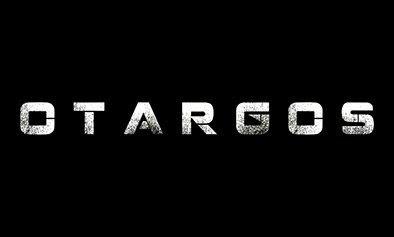 Otargos_logo