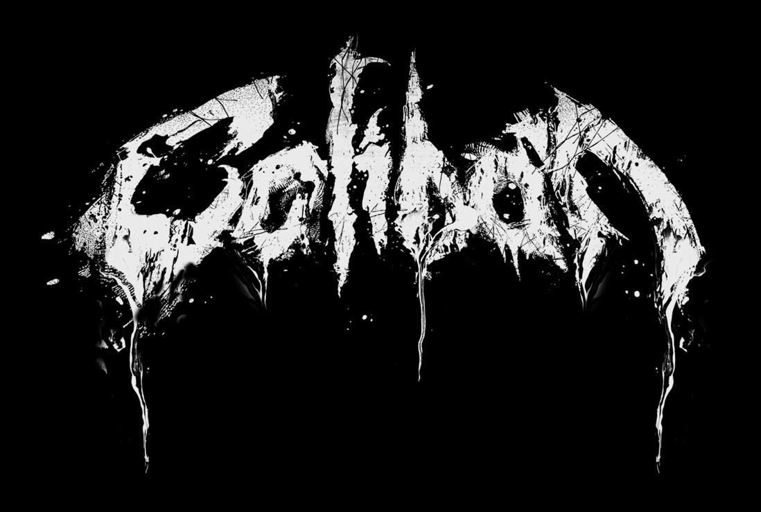 Caliban_logo