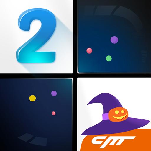 Piano Tiles 2™ Download Apk