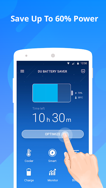 du-battery-saver-screenshot-1