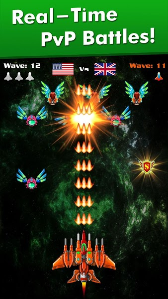 galaxy-attack-alien-shooter-screenshot-2